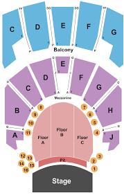 Cleveland Masonic Auditorium Tickets Cleveland Oh