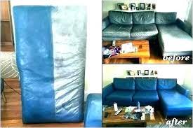 furniture repair shops near me. Furniture Repair Near Me Leather Couch Shops Interior Alluring Sofa And