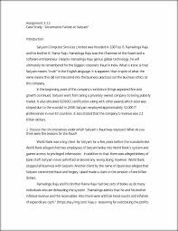 resignation letter template hostile work environment resignation letter template hostile work environment hostile work environment bureau of land management letter of resignation