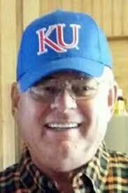Ronnie Burch | Obituary | The Joplin Globe