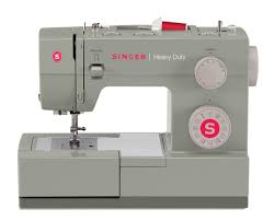 Sewing Machine Joann Coupon