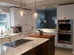 Kitchen Upgrade Chevy Chase Maryland Kitchen Upgrade Elite Development