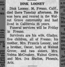 The Springfield News-Leader from Springfield, Missouri on September 20,  1962 · 15