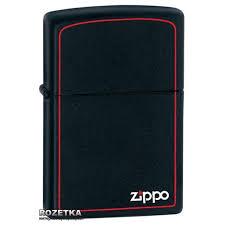 <b>Зажигалка Zippo</b> 218 ZB