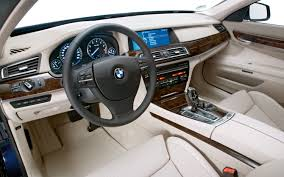 BMW 3 Series 2013 bmw 320i review : 2013 Bmw 750 - news, reviews, msrp, ratings with amazing images