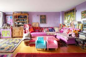 The Best Instagram Accounts to Follow if You Love Color | Apartment ...