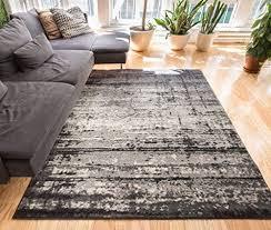 rugs fancy persian rugs bedroom rugs on cool area rugs