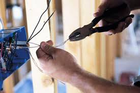 electrical wiring tips budget electric Electrical Wiring Electrical Wiring #26 electrical wiring residential