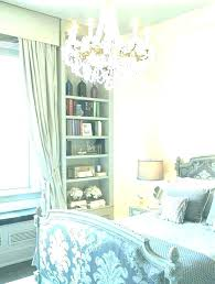 chandeliers for bedrooms small chandeliers for bedrooms small crystal chandelier for bedroom chandeliers for small bedrooms
