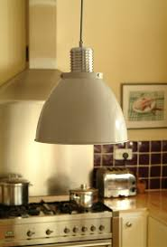 Kitchen Lights Ceiling 17 Best Images About Kitchen Light On Pinterest Ceiling Rose