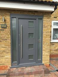 dulux grey exterior masonry paint. the 25+ best dulux grey ideas on pinterest | paint, paint colours and exterior masonry