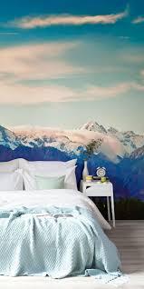 Scenery Wallpaper For Bedroom 17 Best Ideas About Landscape Wallpaper On Pinterest Pretty L