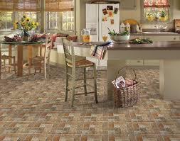 Ceramic Tile Kitchen Floor Ideas Kitchen Tile Flooring Ideas Pictures Maek
