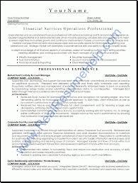 Federal Resume Writing Serviceresume Professional Writers