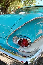similiar chevy tail lights keywords 1958 chevrolet del rey tail light