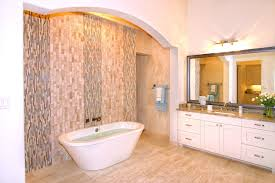 modern country bathroom ideas. Full Images Of French Country Bathroom Ideas Modern Tags