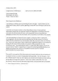 Format Of Official Letter Formal Letter Format Us Plks Tk