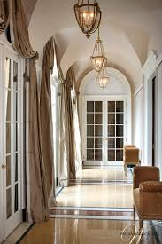 french house lighting. French Style Meets Georgian Elements In This Wadia Country House Traditional-hall Lighting N