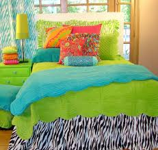 Bedroom Cool Bedspreads For Teens For Your Bedroom Ideas