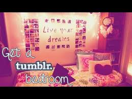 diylover diy tumblr inspired room decor