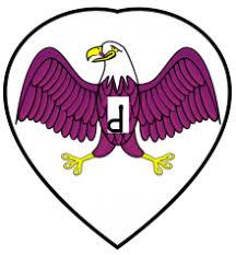 Der sc preußen 06 e. Preussen Munster Stupidedia