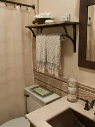 Bathroom Shelf 24 Bathroom Shelves Designs Bathroom Designs Design Trends