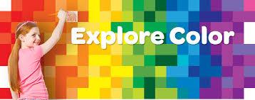 Explore Colors Crayola Com