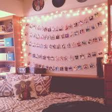 Cute Room 10 Ideas For You To Organize Your Photos Hang Photos Dorm And