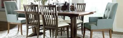 Ethan Allen Patio Furniture Discontinued Dining Room Furniture Rh  Ritualcarnage Com