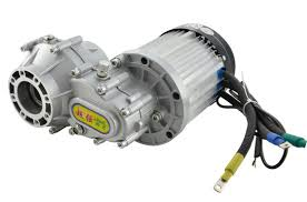 electric car motor. Unique Car 60V 1200W2500W BLDC Motor For Electric Car Image Throughout R