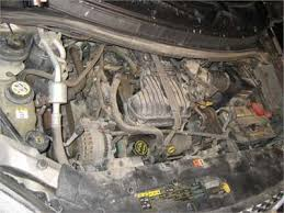 solved i have a 2004 freestar with the 4 2l engine and fixya 2013 Pilot EGR Valve Harness at 04 Freestar Egr Valve Wiring Diagram