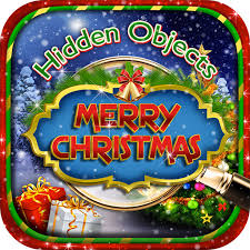 Play the best free hidden object games online with hidden clue games, hidden number games, hidden alphabet games and difference games. Amazon Com Hidden Objects Merry Christmas Magic Holiday Object Time Puzzle Santa Winter Game Appstore For Android