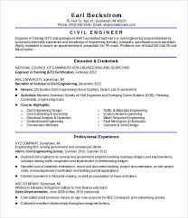 best resume format for chemical engineers sample customer tour guide resume