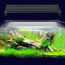 Fish Tank Lights Cheap Submersible Led Aquarium Light Smd 11w 50 Cm Fish Tank