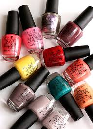 It's a <b>Carnival</b> of Color as Vivid Brights Samba on Tips and Toes in ...