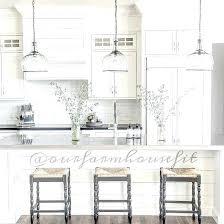 large kitchen lights kitchen pendant lighting you can look overhead pendant lighting you can look clear