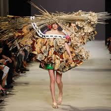 fashion flower straw hat brooches