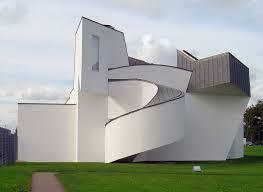 postmodern architecture gehry. Modren Gehry With Postmodern Architecture Gehry 6