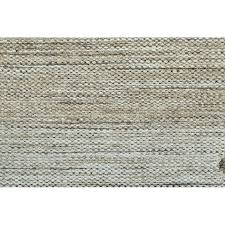 flat woven area rugs flat woven wool sand area rug flat woven area rugs