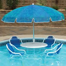 ravishing intex inflatable lounge chair bathroom accessories modern a swimming pool patio table set 1