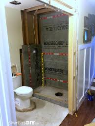 Retrofit Pocket Door Pocket Door Installation In Existing Wall