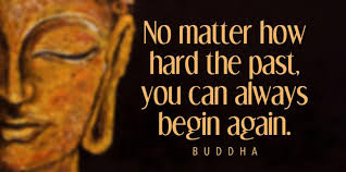 15 Best Buddha Quotes About Mental Illness And Finding Your Inner Peace |  YourTango