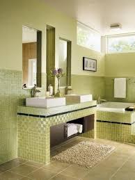 modern bathroom colors 2014. Bathroom Colors For 2014 2016 Ideas Amp Designs Cool Colorful Modern