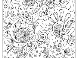 Small Picture free printable coloring pages for adultsFree Coloring Pages For