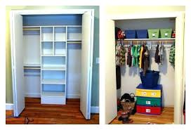 how to build your own closet organizer build custom closets build custom closet on the