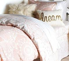 twin extra long bedding dorm bedding twin bedding quilts sheets comforter sets twin extra long comforters