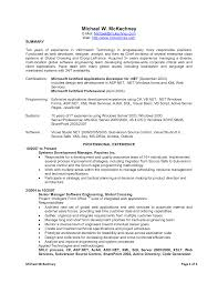 Sharepoint Trainer Sample Resume Sharepoint Trainer Sample Resume shalomhouseus 1