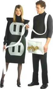 ball and chain costume. ball and chain set funny halloween costumes couples costume a