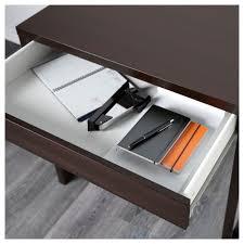 office desktop storage. Decoration:Under Desk Storage Ideas Work Organization Office Organizer Set Desktop Folder I