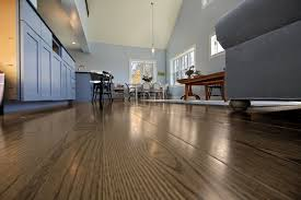 Kitchen Wood Flooring Kitchen Wood Flooring Ash Wide Plank Flooring Prefinished Direct